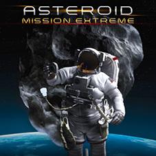 asteroid_thumbnail