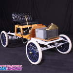 1904-buick-model-b-reconstruction