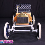 1904-buick-model-b-reconstruction40DA29205819