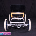 1904-buick-model-b-reconstruction6DF6368CE8F3
