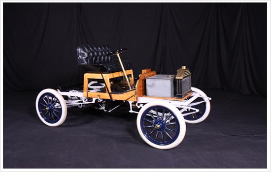 1904BuickReconLarge