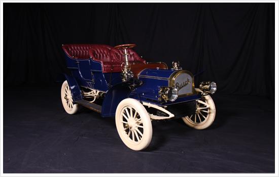 1905-Buick-Model-C
