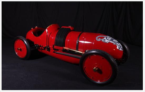 1910-Buick-Bug