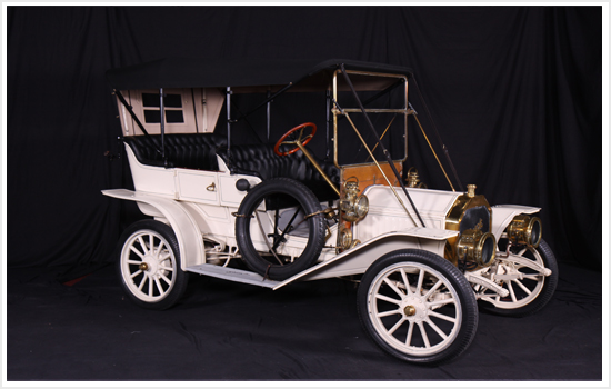 1910-Buick-Model-16-Toy