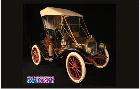 1910WhitingMotorlarge