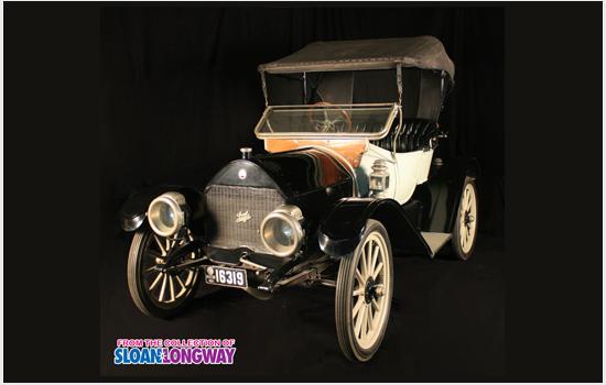 1912littlemotorcarlarge