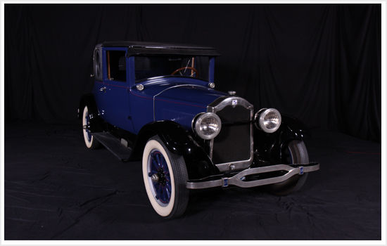 1925-Buick-Opera-CoupeLarge