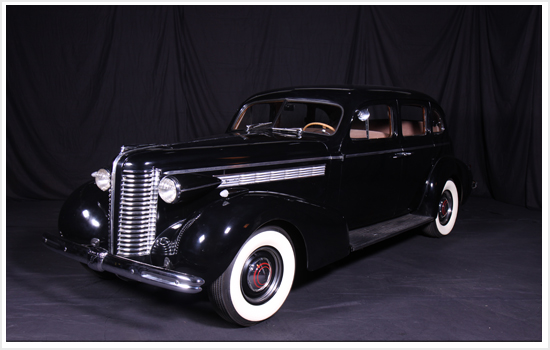 1936BuickLimited91large