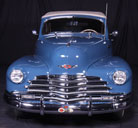 1947-Chevrolet-Fleetmaster-Convertible-2