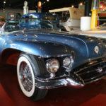 1954-wildcat-ii-01
