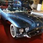 1954-wildcat-ii-02