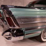 1958-Roadmasterback