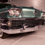 1958-Roadmasterfront