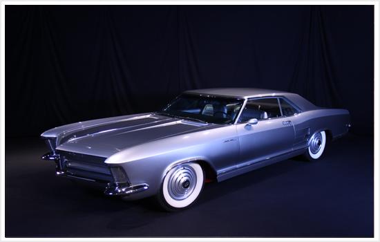 1963brsa