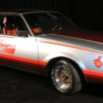 1981-Buick-Regal-Pace-Car