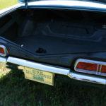 Chevy Caprice (33)