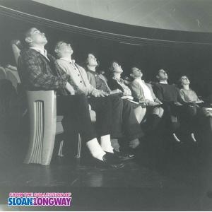 longway-1964