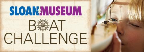 boat-challenge-478x175