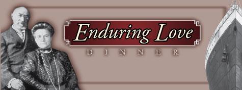 enduring-475x178