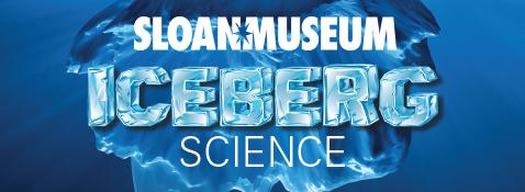 iceberg-science-478x175