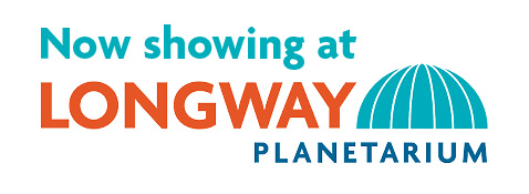 SloanLongway org - Home