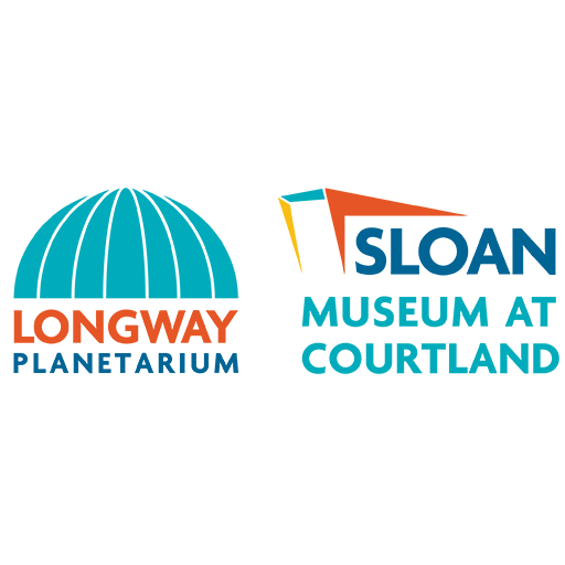 sloanlongway.org favicon