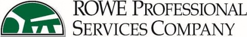 Rowe Professional Services Company