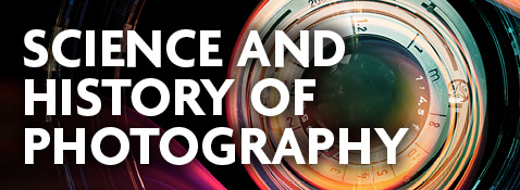 Science and History of Photography