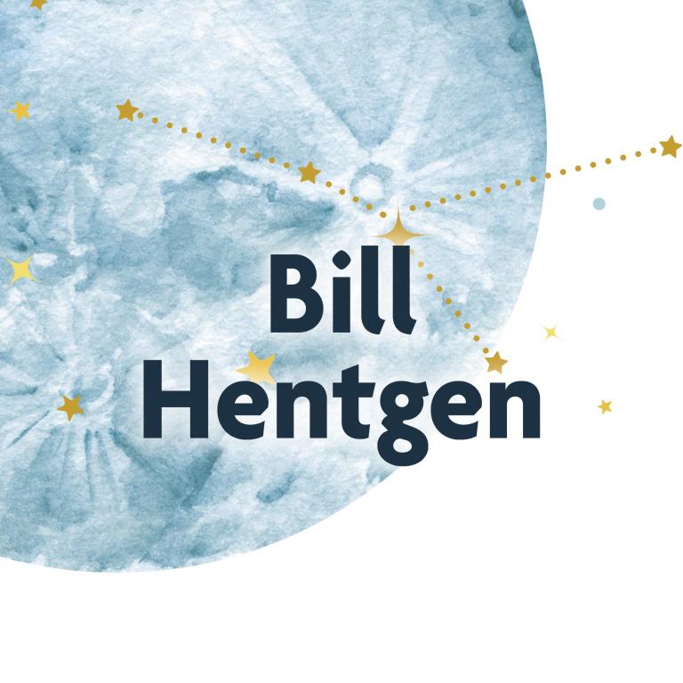 Bill Hentgen